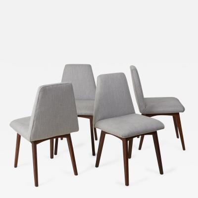 Adrian Pearsall Adrian Pearsall Dining Chairs