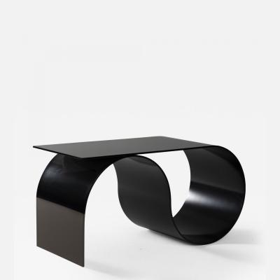 Sia Coffee Table