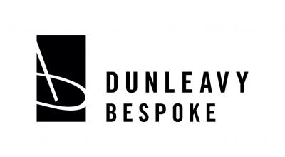 Dunleavy Bespoke Furniture