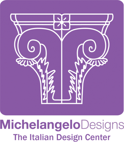 Michelangelo Designs