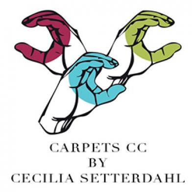 Carpets CC