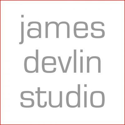 James Devlin Studio