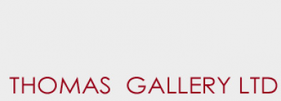 Thomas Gallery Ltd.