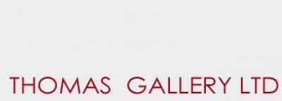 Thomas Gallery Ltd.
