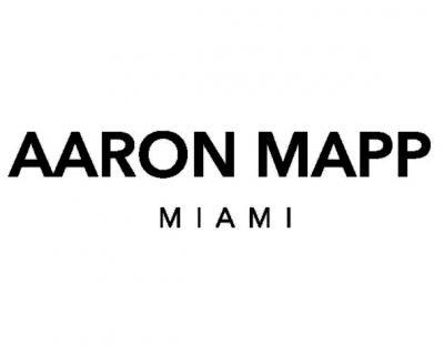 AARON MAPP