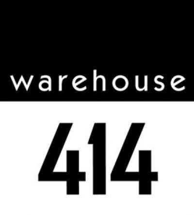 Warehouse 414