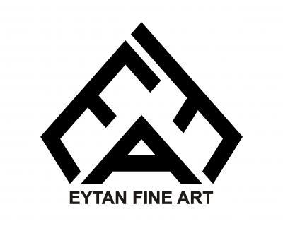 Eytan Fine Art