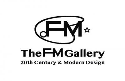 The FM Gallery