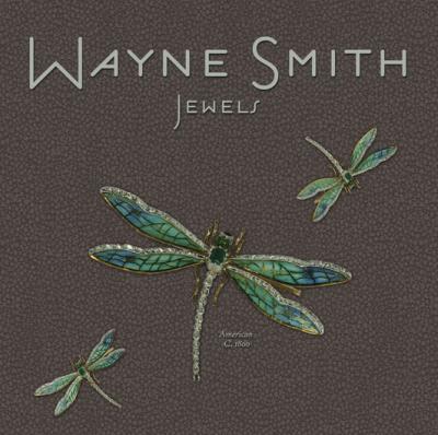 Wayne Smith Jewels, Inc
