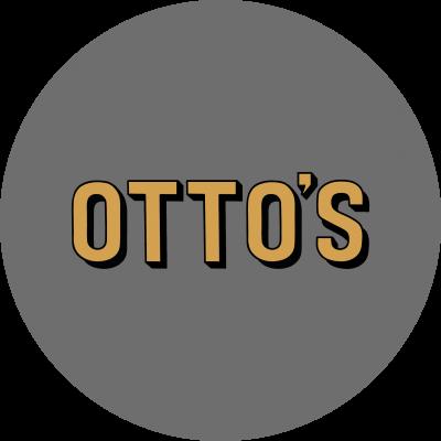 Otto's Antiques & Interiors
