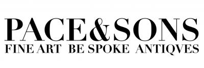 Pace & Sons