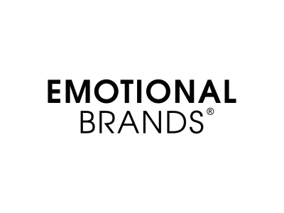 Emotional Brands