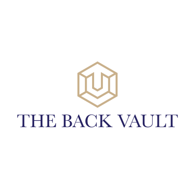 The Back Vault LLC