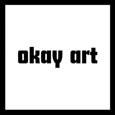 okay art
