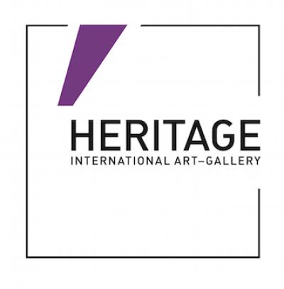 Heritage International Art Gallery