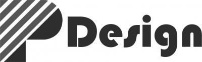 Plexiglas Design
