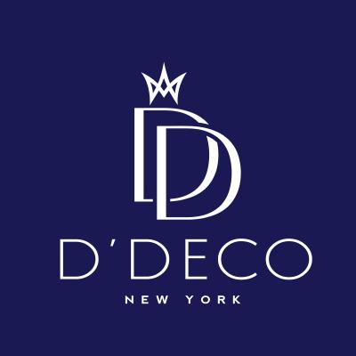 D'Deco Jewels