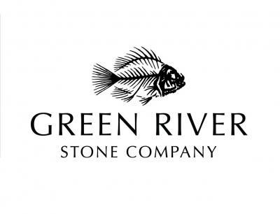 Green River Stone Company