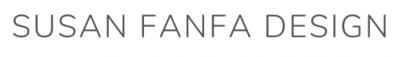 Susan Fanfa Design