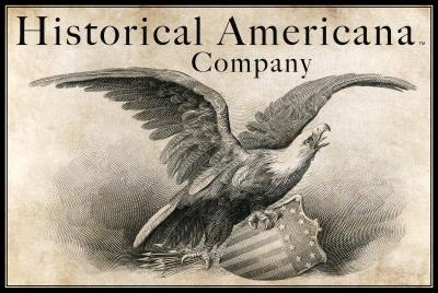 Historical Americana