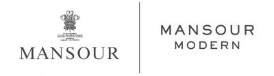 Mansour    Mansour Modern