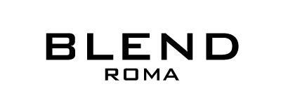 Blend Roma