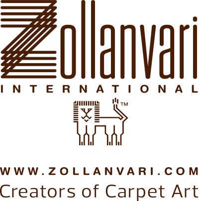 Zollanvari International