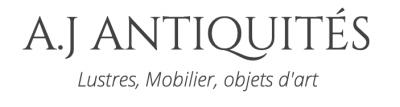 A.J. Antiquités