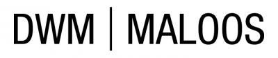 DWM | MALOOS