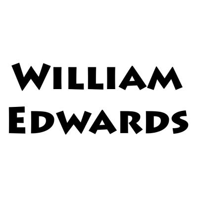 William Edwards Studio