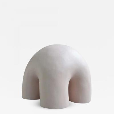 Studio Noon Elephante Stool IV Studio Noon