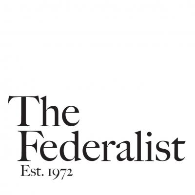 The Federalist Antiques