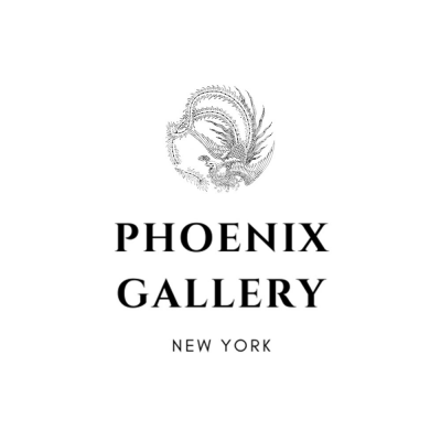 Phoenix Gallery