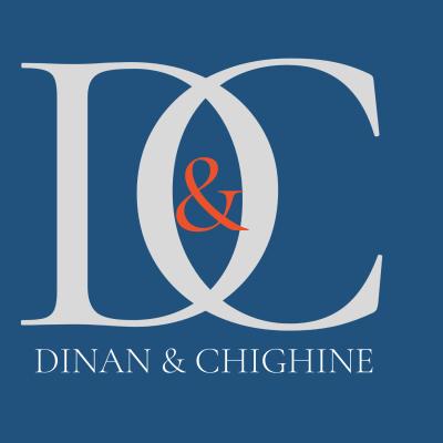 Dinan & Chighine Antiques