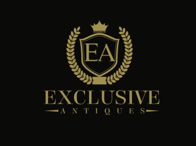 Exclusive Antiques