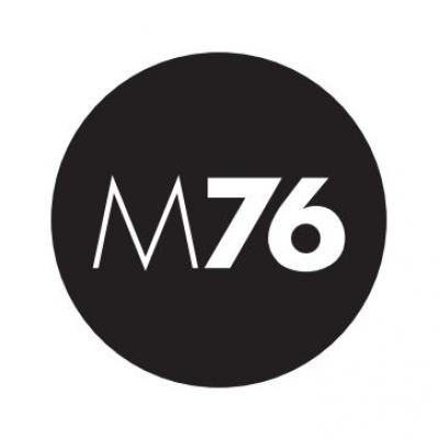 Magazzino76