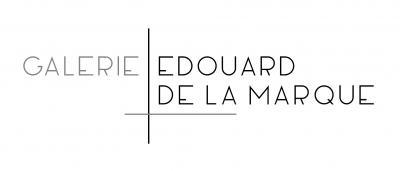 Galerie Edouard de la Marque