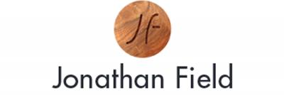 Jonathan Field