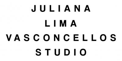 Juliana Lima Vasconcellos Studio