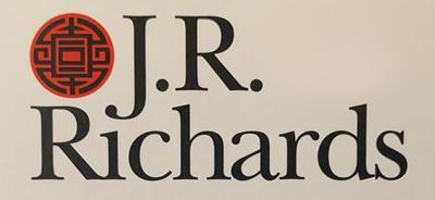 J.R. Richards – Antique and Contemporary Ceramic Sculpture