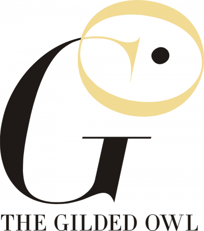 The Gilded Owl