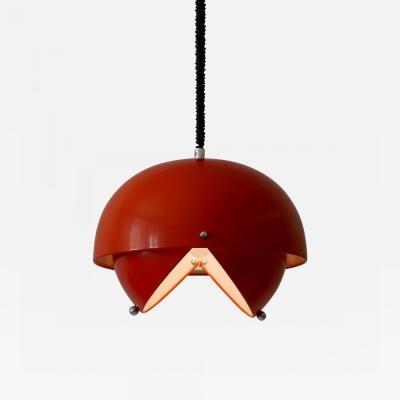 Archi Design Amazing Mid Century Modern Pendant Lamp or Hanging Light by Archi Design Italy