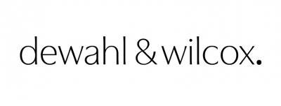 DeWahl & Wilcox