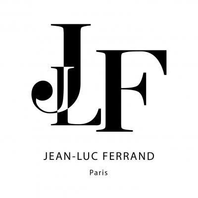 Jean-Luc Ferrand