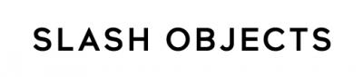 Slash Objects