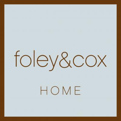 foley&cox home