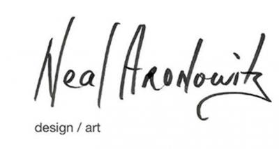 Neal Aronowitz Design
