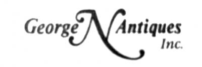 George N Antiques