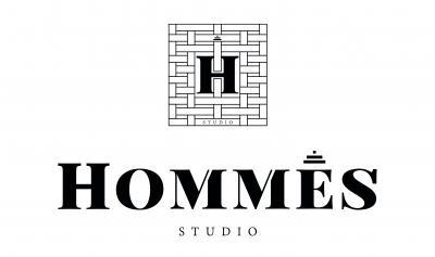 HOMMÉS Studio