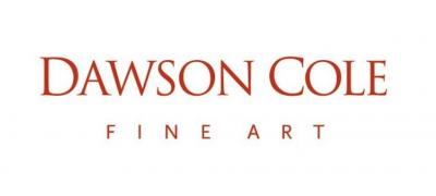 Dawson Cole Fine Art
